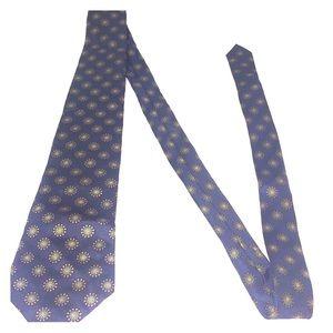 Men's Van Heusen 417 Tie